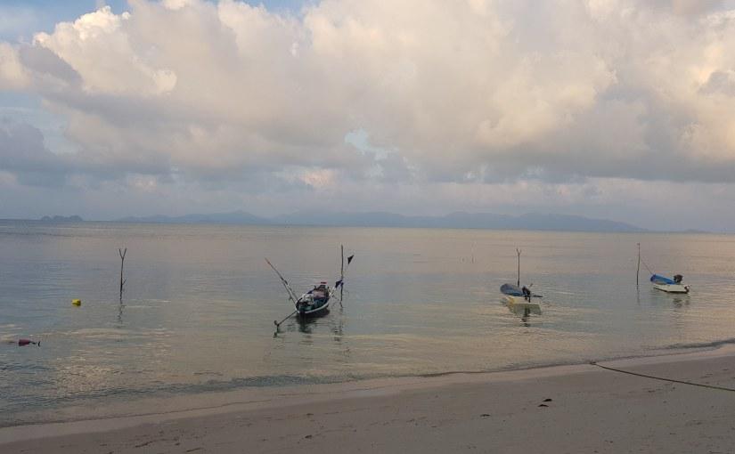 Koh Samui Part 1- #ParadiseIsland #Thailand#Asia